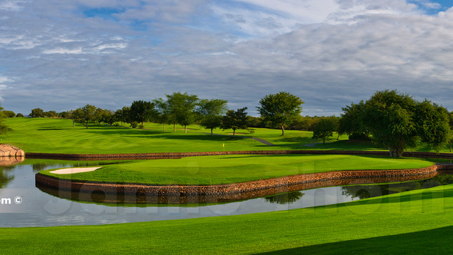 Leopard Creek 18th Par 5 a.jpg