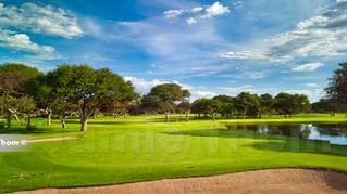 Sishen Golf 6th Par 5 b.jpg