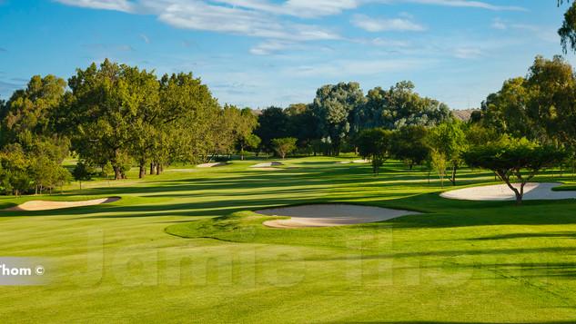 Glendower Golf 15th Par 5 a.jpg