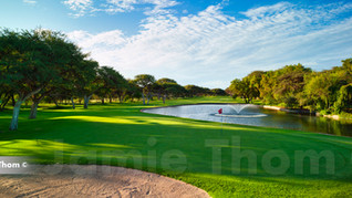 Sishen Golf 18th Par 4 b.jpg