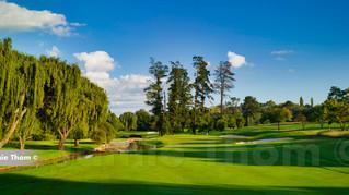 Glendower Golf 2nd Par 5 a.jpg