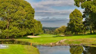 Modderfontein Golf Club 15th Par 4 a_1.j