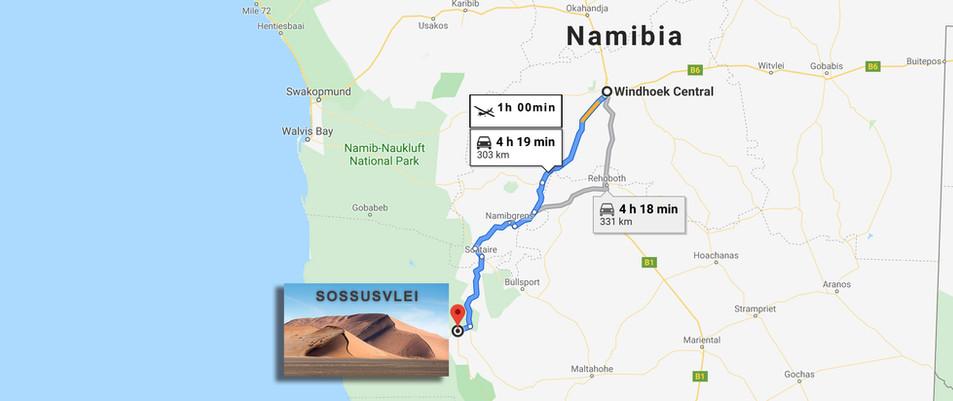 Namibia maps Sossusvlei.jpg