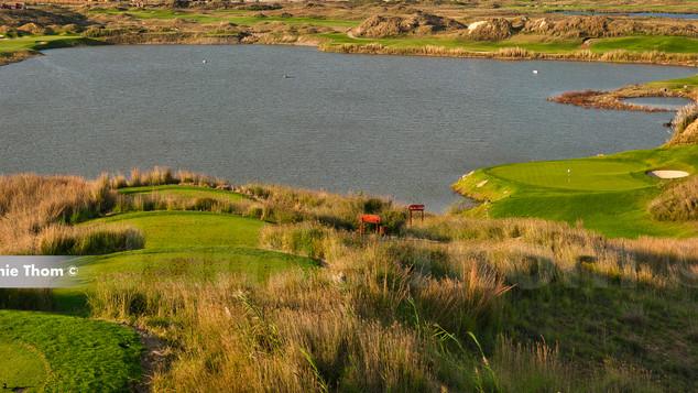 Ebotse Links Golf 11th Par 3 a.jpg
