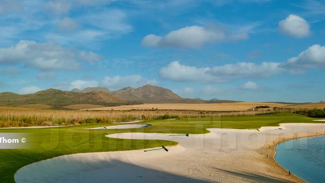 Arabella Golf Club 8th Par 5 c.jpg