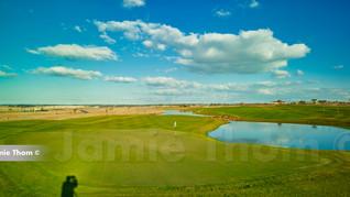 Serengeti Golf 16th Par 5 a.jpg
