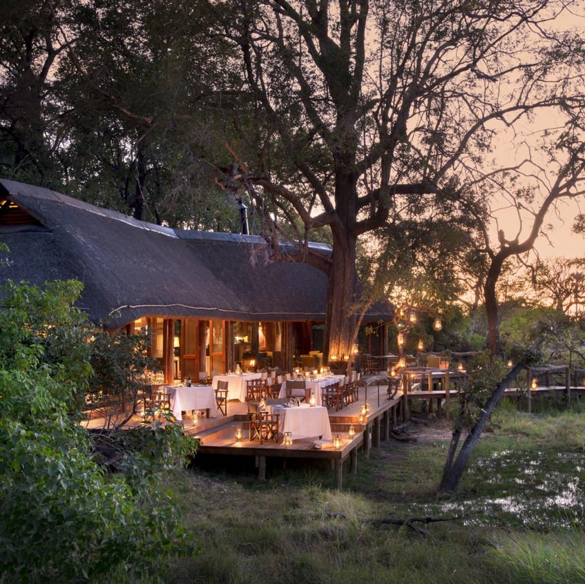 andBeyond-Nxabega-Okavango-Tented-Camp-Guest-Area2