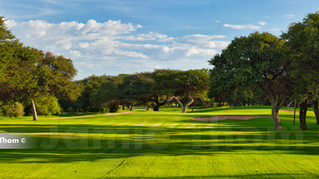 Sishen Golf 8th Par 3 b.jpg