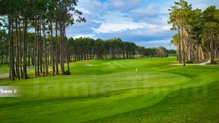 Hermanus Golf 2nd Par 5 a .jpg