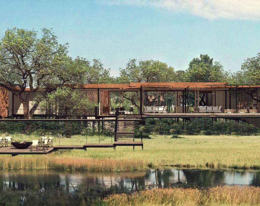 Botswana_Safari_Company_Qorokwe