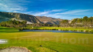 Hermanus Golf 22nd.jpg