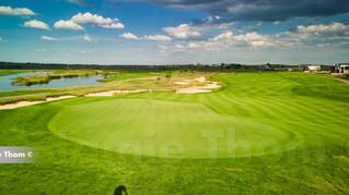 Serengeti Golf 13th Par 4 a.jpg