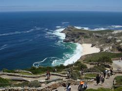 diaz-beach-cape-point-reserve.jpg