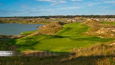 Ebotse Golf Estate
