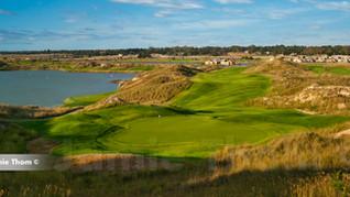 Ebotse Links Golf 10th Par 4 a.jpg