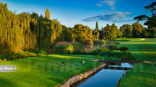 Glendower Golf 3rd Par 3 a.jpg