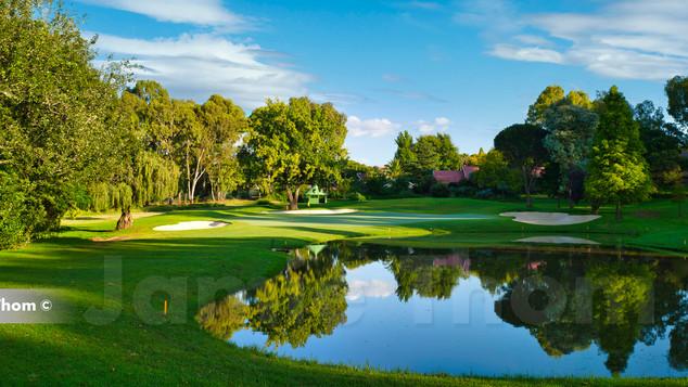 Glendower Golf 6th Par 3 a.jpg