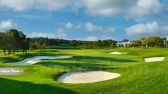 Randpark Golf Club