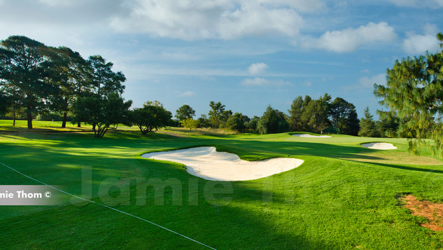 Randpark Firethorn 12th Par 5.jpg