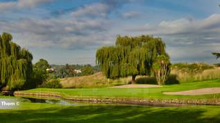 Modderfontein Golf Club 14th Par 3_1.jpg