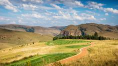 Highland Gate Golf Estate