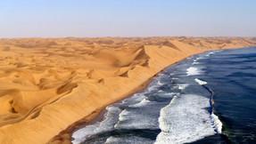 Namibia photo essay part ii