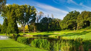 Parkview Golf Club 15th Par 3 e.jpg