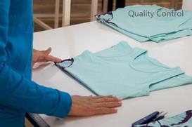 Ho-Chi-Minh-wholesale-women's-clothing.jpg