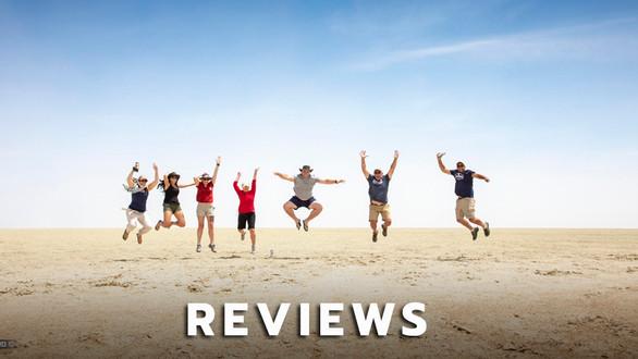 Client_Reviews.jpg