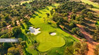 Elements Golf Course 17th Par 4 c.jpg
