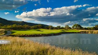 Euphoria_Golf_Estate_17th Par 3 a.jpg