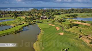 Heritage Golf Mauritius_JAmie Thom_014.j