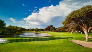 Sishen Golf 9th Par 4 b.jpg