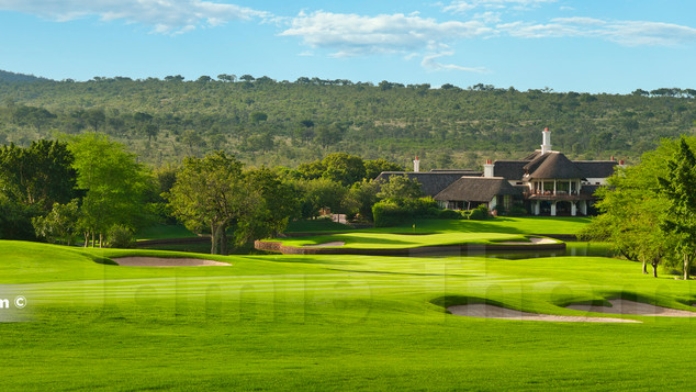 Leopard Creek 18th Par 5 b.jpg