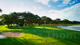 Sishen Golf 18th Par 4 a.jpg