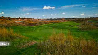 Ebotse Links Golf 14th Par 4 a.jpg