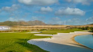 Arabella Golf Club 8th Par 5 b.jpg