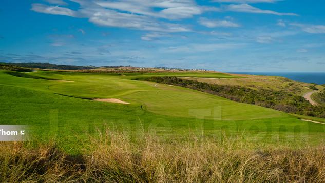 Oubaai Golf 18th Par 5 a.jpg