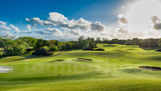 Belle Mare Plage Links 8th A.jpg