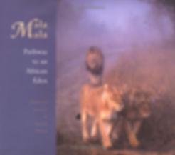 Mala Mala pathway to an Africn Eden book
