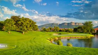 Pecanwood Golf 3rd Par 3 a.jpg