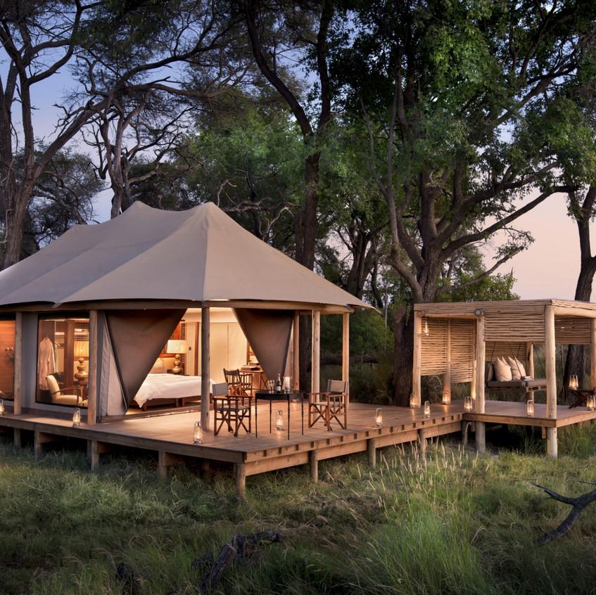 andBeyond-Nxabega-Okavango-Tented-Camp-Tented-Suite2