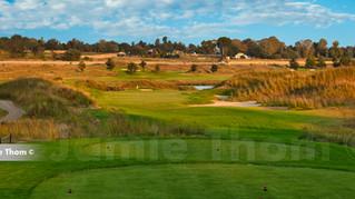 Ebotse Links Golf 15th Par 3 a.jpg