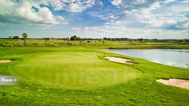 Serengeti Golf 14th Par 3 a.jpg
