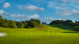 East London Golf Club 12th Par 4 b.jpg