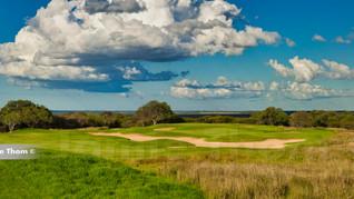 Euphoria_Golf_Estate_5th Par 4 a.jpg