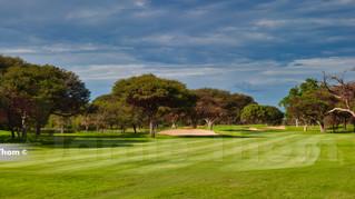 Sishen Golf 10th Par 4 a.jpg