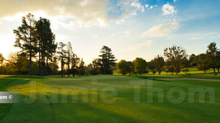 Bryanston Country Club 10th Par 4 a.jpg