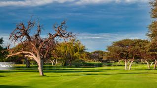 Sishen Golf 6th Par 5 c.jpg