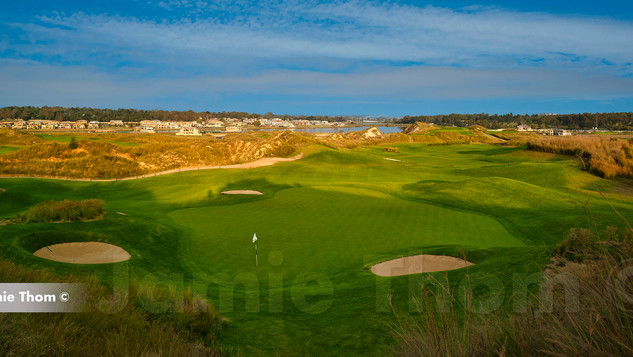 Ebotse Links Golf 2nd Par 3 a.jpg